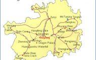 Guizhou Map_10.jpg