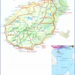 hainan road map 150x150 Hainan Map