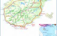 Hainan-Road-Map.jpg
