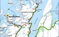Hammerfest Norway Map_10.jpg