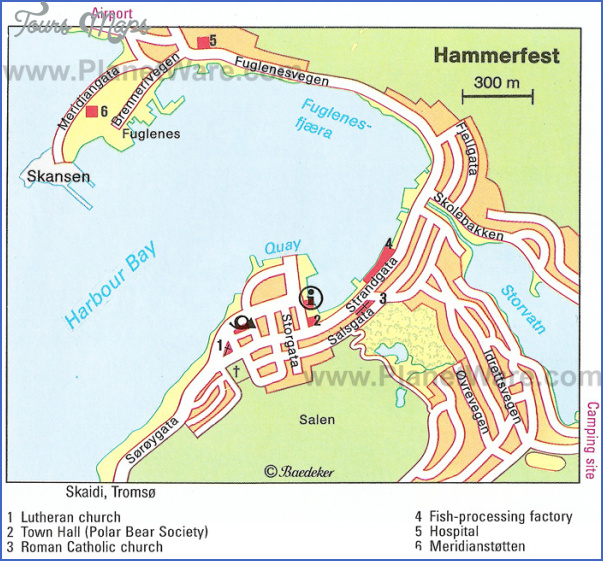 Hammerfest Norway Map_3.jpg