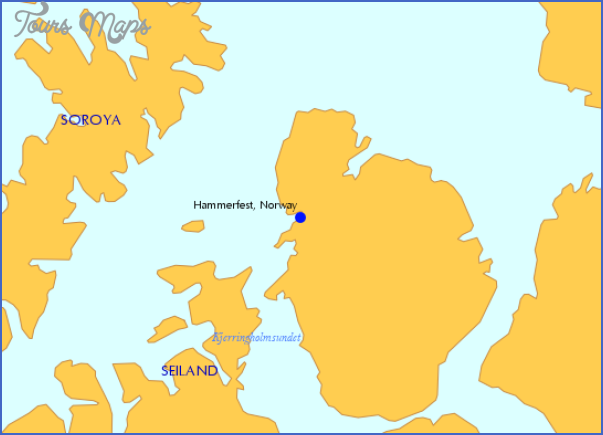 Hammerfest Norway Map_6.jpg