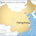 hangzhou map 11 150x150 Hangzhou Map