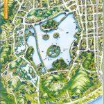 hangzhou map 12 150x150 Hangzhou Map