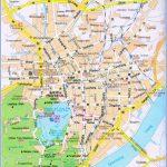 hangzhou map 13 150x150 Hangzhou Map