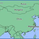 hangzhou map 5 150x150 Hangzhou Map