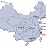 hangzhou map 9 150x150 Hangzhou Map