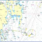 harjedal sweden map 15 150x150 Harjedal Sweden Map