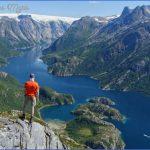 helgeland hiking rodoy norway 2 1 c3ea0777 bf05 4677 98ca a6028c3d0564 1 150x150 NORWAY