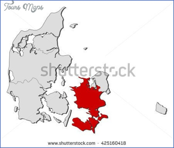 helsingor denmark zealand map 6 Helsingor Denmark Zealand Map