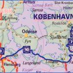 helsingor denmark zealand map 7 150x150 Helsingor Denmark Zealand Map