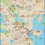 helsinki 150x150 Helsinki Map