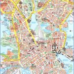 Helsinki-center-1-Map.jpg