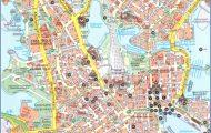 Helsinki-center-1-Map.jpg