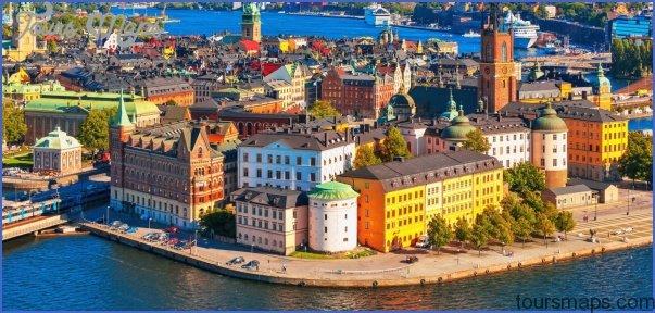 Holiday in Sweden_11.jpg