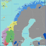 honefoss norway map 31 150x150 Honefoss Norway Map