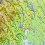 honefoss norway map 36 150x150 Honefoss Norway Map
