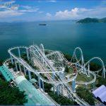 hong kong guide for tourist 17 150x150 Hong Kong Guide for Tourist