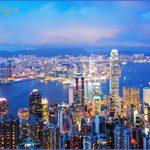 hong kong guide for tourist 20 150x150 Hong Kong Guide for Tourist