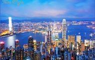 Hong Kong Guide for Tourist_20.jpg
