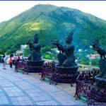 hong kong guide for tourist 7 150x150 Hong Kong Guide for Tourist