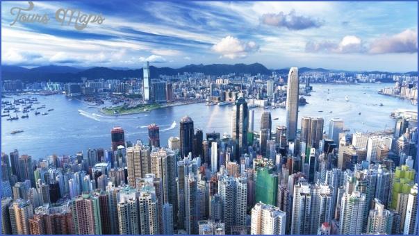 hong kong guide for tourist 9 Hong Kong Guide for Tourist