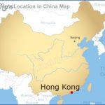 hong kong map 5 150x150 Hong Kong Map