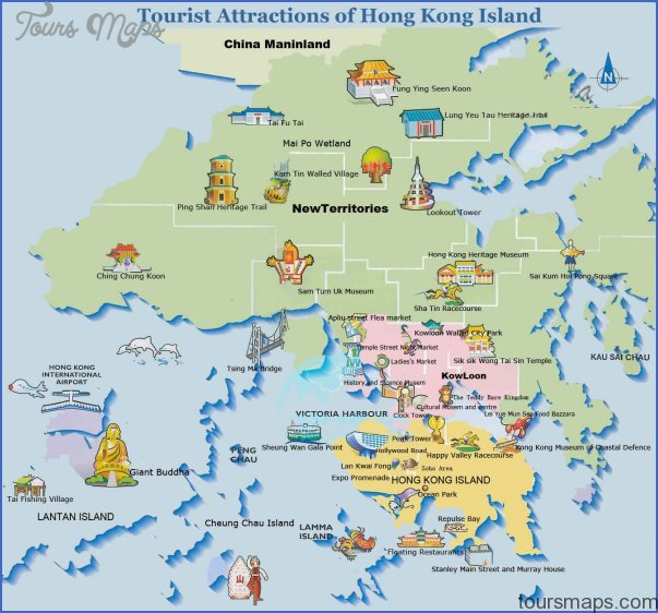 Hong Kong Map_9.jpg