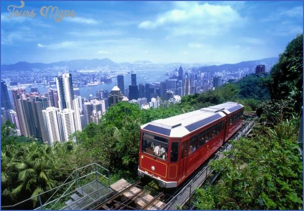hong kong 15 Hong Kong