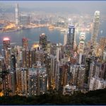 hong kong 21 150x150 Hong Kong
