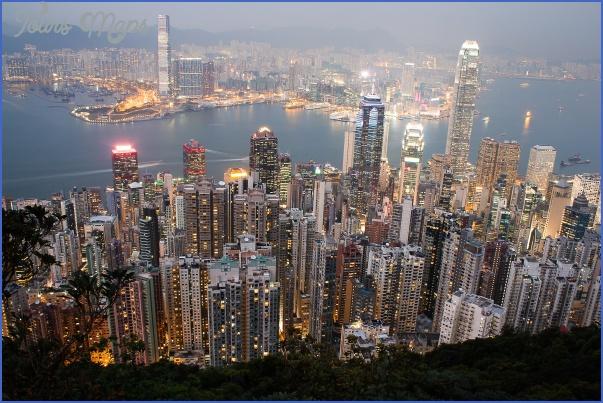 hong kong 21 Hong Kong