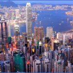 hong kong 22 150x150 Hong Kong