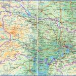 hubei map 1 150x150 Hubei  Map