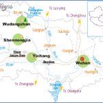 hubei map 13 150x150 Hubei  Map