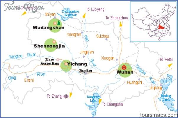 Hubei  Map_13.jpg