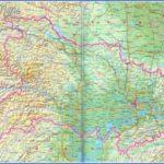 hubei map 2 150x150 Hubei  Map