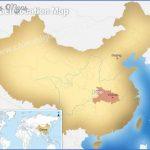 hubei map 6 150x150 Hubei  Map