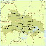 hubei map 8 150x150 Hubei  Map