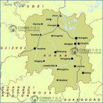 hunan province map 150x150 Insight travel map China