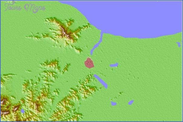 Huzhou Map_2.jpg
