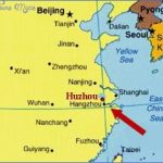 Huzhou Map_22.jpg