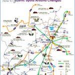 img chengdu tourist map 150x150 Chengdu Map
