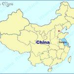 jiangsu map 2 150x150 Jiangsu Map