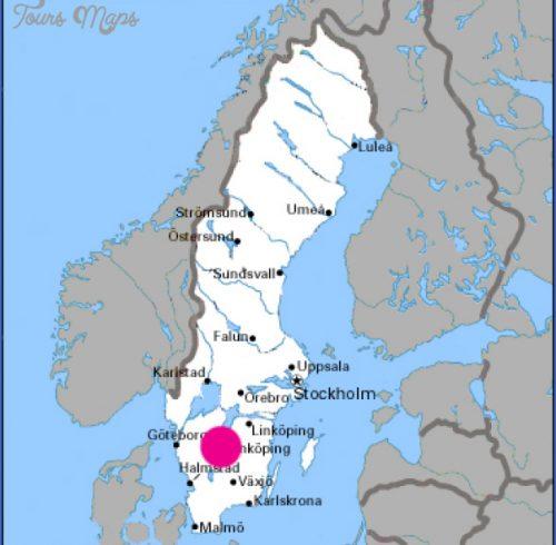 Jonkoping Sweden Map_15.jpg