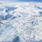 jotunheim norway map 0 150x150 Jotunheim Norway Map