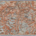 jotunheim norway map 1 150x150 Jotunheim Norway Map