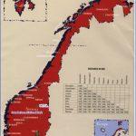 jotunheim norway map 11 150x150 Jotunheim Norway Map