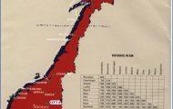 Jotunheim Norway Map_11.jpg