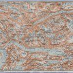 jotunheim norway map 2 150x150 Jotunheim Norway Map