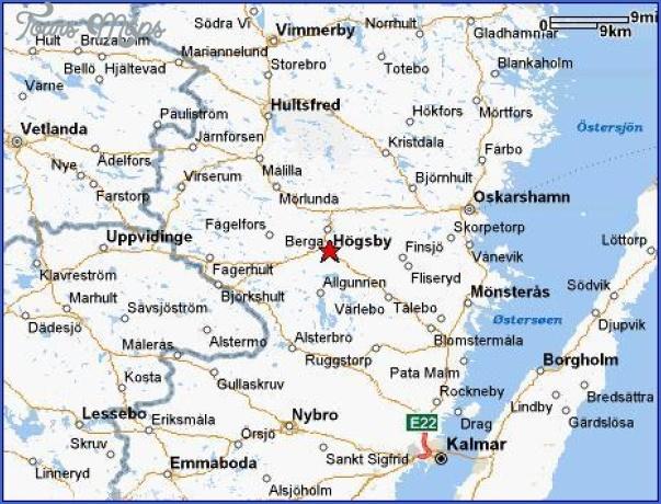 Kalmar Sweden Map_1.jpg